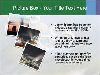 0000084285 PowerPoint Template - Slide 17