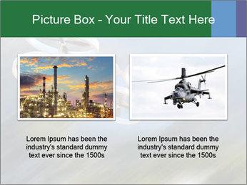 0000084285 PowerPoint Template - Slide 18