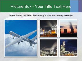 0000084285 PowerPoint Template - Slide 19