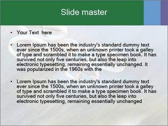 0000084285 PowerPoint Template - Slide 2
