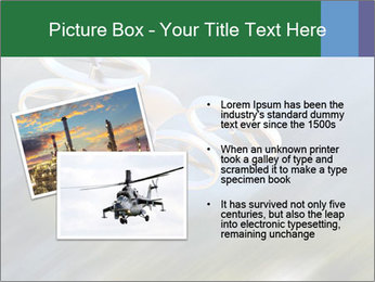 0000084285 PowerPoint Template - Slide 20