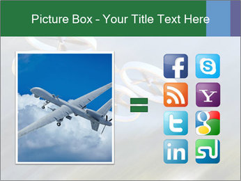0000084285 PowerPoint Template - Slide 21