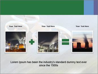 0000084285 PowerPoint Template - Slide 22