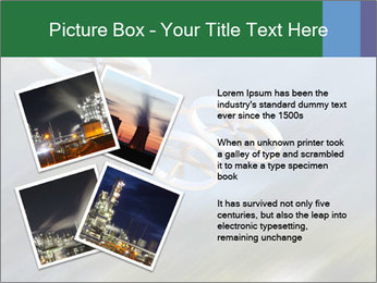 0000084285 PowerPoint Template - Slide 23