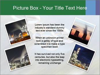 0000084285 PowerPoint Template - Slide 24