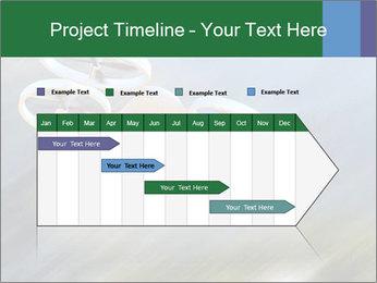 0000084285 PowerPoint Template - Slide 25