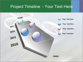 0000084285 PowerPoint Template - Slide 26