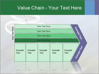 0000084285 PowerPoint Template - Slide 27