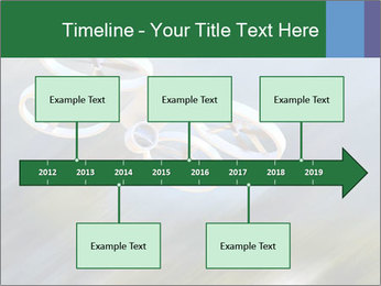 0000084285 PowerPoint Template - Slide 28
