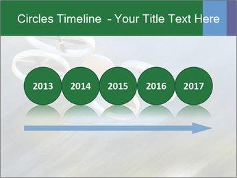 0000084285 PowerPoint Template - Slide 29