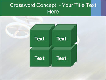 0000084285 PowerPoint Template - Slide 39