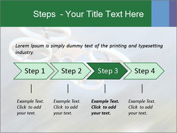 0000084285 PowerPoint Template - Slide 4