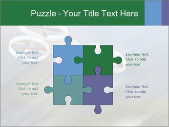 0000084285 PowerPoint Template - Slide 43