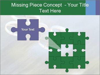 0000084285 PowerPoint Template - Slide 45