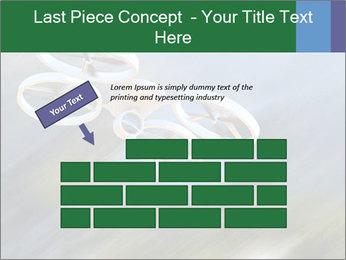 0000084285 PowerPoint Template - Slide 46