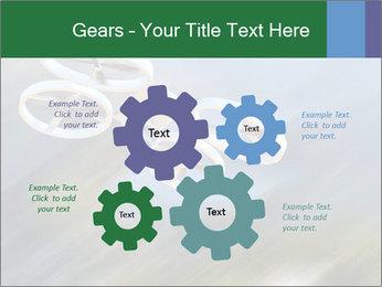 0000084285 PowerPoint Template - Slide 47