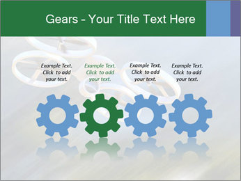 0000084285 PowerPoint Template - Slide 48