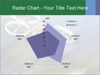 0000084285 PowerPoint Template - Slide 51
