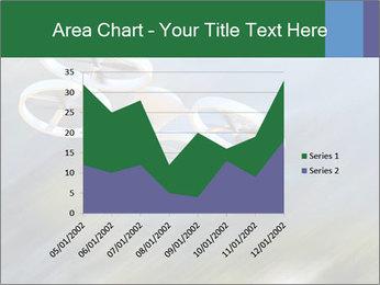 0000084285 PowerPoint Template - Slide 53
