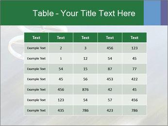0000084285 PowerPoint Template - Slide 55
