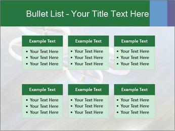 0000084285 PowerPoint Template - Slide 56