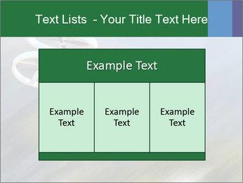 0000084285 PowerPoint Template - Slide 59