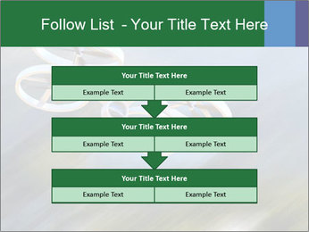 0000084285 PowerPoint Template - Slide 60