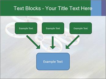 0000084285 PowerPoint Template - Slide 70
