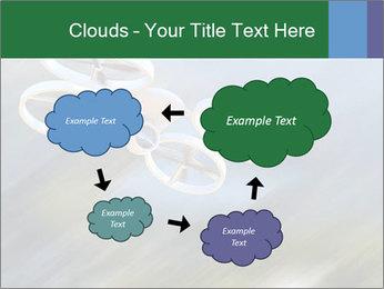 0000084285 PowerPoint Template - Slide 72