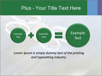 0000084285 PowerPoint Template - Slide 75