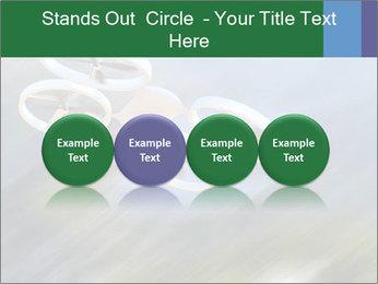 0000084285 PowerPoint Template - Slide 76