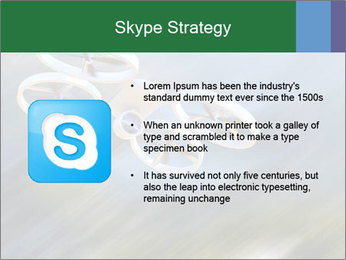 0000084285 PowerPoint Template - Slide 8