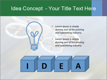 0000084285 PowerPoint Template - Slide 80