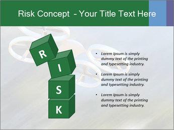 0000084285 PowerPoint Template - Slide 81