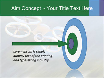 0000084285 PowerPoint Template - Slide 83