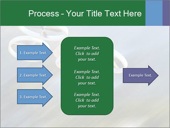 0000084285 PowerPoint Template - Slide 85