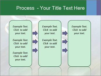 0000084285 PowerPoint Template - Slide 86