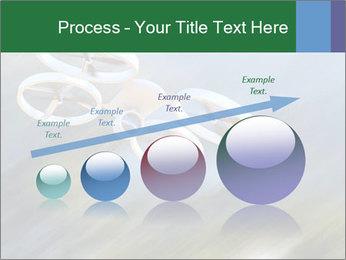0000084285 PowerPoint Template - Slide 87