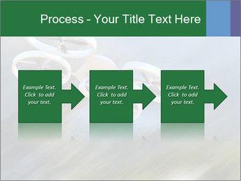 0000084285 PowerPoint Template - Slide 88