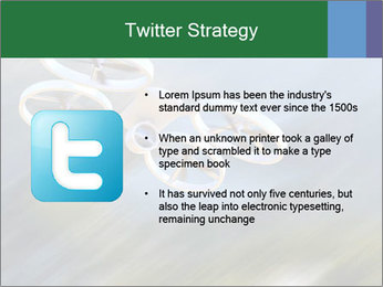 0000084285 PowerPoint Template - Slide 9