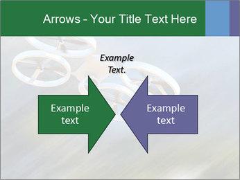 0000084285 PowerPoint Template - Slide 90