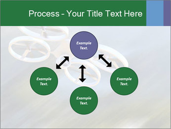 0000084285 PowerPoint Template - Slide 91