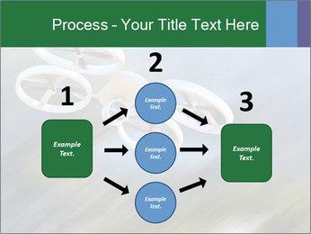 0000084285 PowerPoint Template - Slide 92