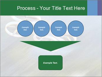 0000084285 PowerPoint Template - Slide 93