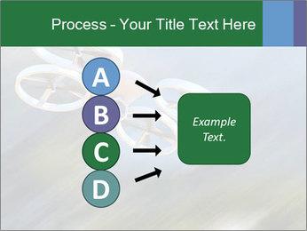 0000084285 PowerPoint Template - Slide 94