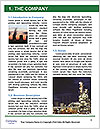 0000084285 Word Templates - Page 3