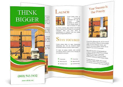 0000084286 Brochure Template