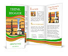 0000084286 Brochure Templates