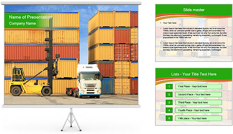 0000084286 PowerPoint Template
