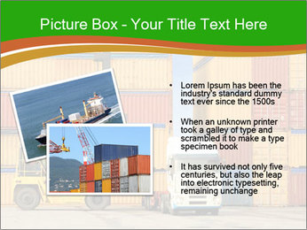 0000084286 PowerPoint Templates - Slide 20
